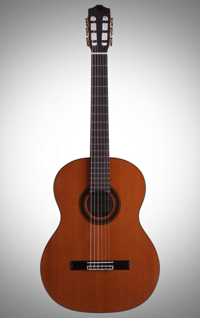 Cordoba C7 Spruce Vs Cedar – Which Should You Pick?