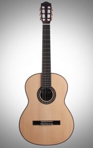 Cordoba C10 Cedar Vs Spruce – Which Is The Better Option?