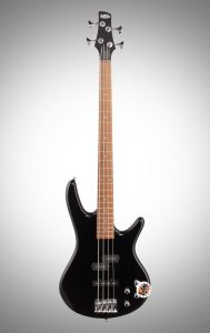 Ibanez GSR200 Vs Yamaha TRBX174 – Which Is The Better Bass For You?